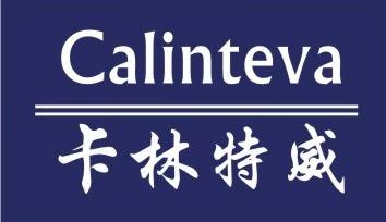 卡林特威建筑工程科技(苏州)有限公司